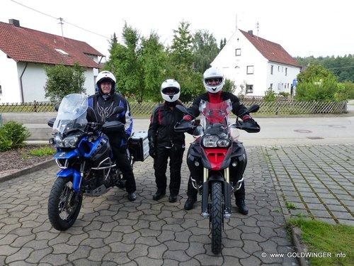 140802 Pbf Langfurth